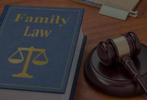 Family Law Racine