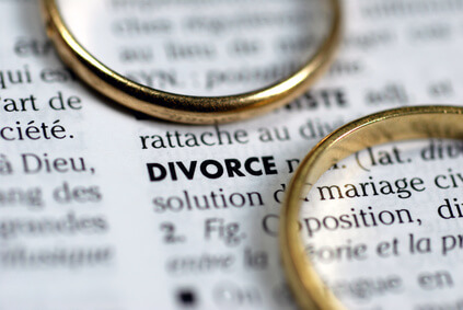 Racine Divorce Lawyer