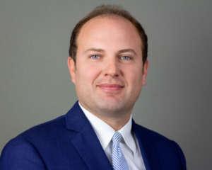 Matthew P Johnson - Racine Divorce Attorney