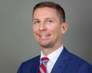 Philip Z Trampe - Racine Divorce Attorney