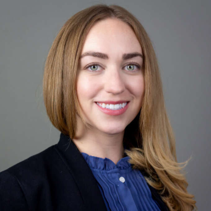 Amber M. Ragonese - Racine Divorce Attorney