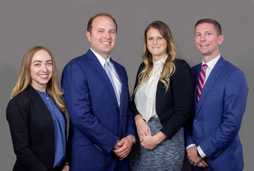 Murphy Johnson & Trampe S.C. | Racine Divorce Lawyers